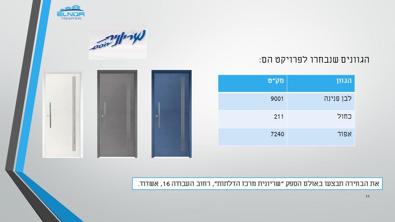 3א. דלת כניסה.JPG